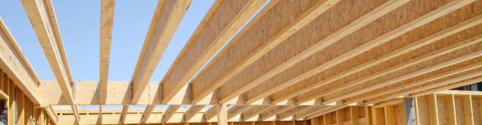 Constructeur de maison ossature bois - ALTERNATIVE BOIS CONCEPT