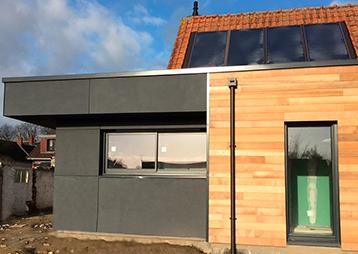 nos réalisations-extension-de-maison-62