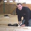 constructeur de maisons bois