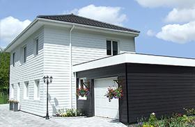 nos réalisations-ossature-bois-maison-moderne